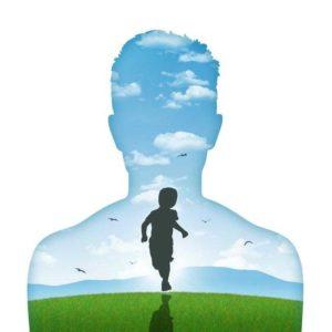 Кто такой внутренний ребенок и что делать, если ему страшно и одиноко?