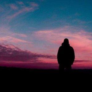 Как справиться с болью расставания