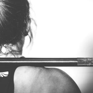 5 причин, почему спортзал не делает вас здоровее