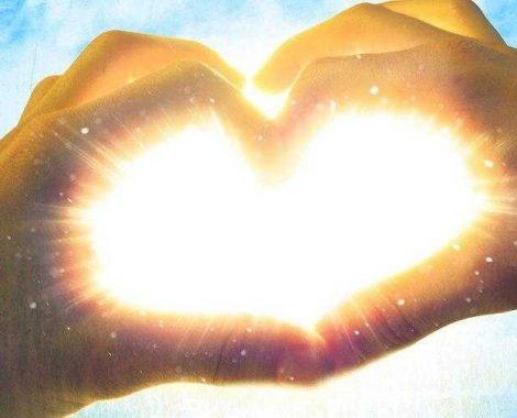 сердцесвет